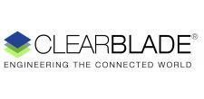 ClearBlade Inc,