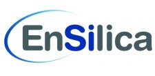 EnSilica Ltd.