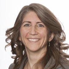 Wendy Warne
