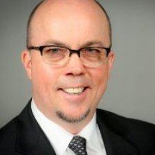 Brad Russell