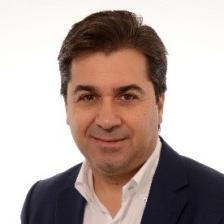 Alex Maniatopoulos