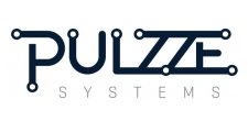 Pulzze Systems, Inc