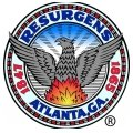 City of Atlanta (DWM)