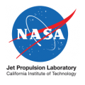 Jet Propulsion Lab, NASA
