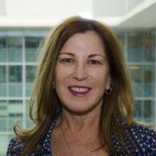 Kathleen Benway