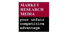 Market Research Media