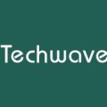 Techwave