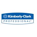 Kimberly-Clark Professional