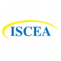 ISCEA Technology Committee