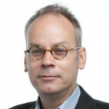 Jeremy Goodwin
