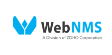 WebNMS