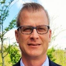 Gary Martz