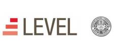 Level Educationfrom Northeastern University