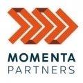 Momenta Partners
