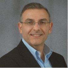 Richard Pellegrini