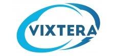 Vixtera