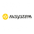 AVSystem