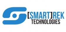 Smartrek Technologies