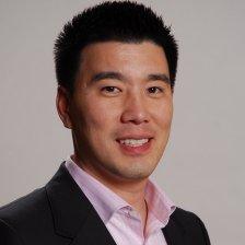 Frank Mong