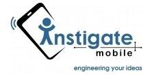 Instigate Mobile