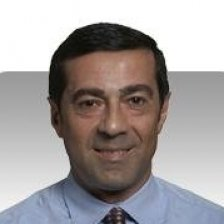 Jerry Casarella