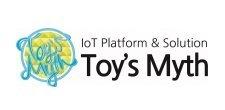 Toy's Myth