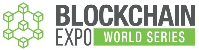 https://www.iottechexpo.com/northamerica/wp-content/uploads/2018/09/blockchain-world-series.png