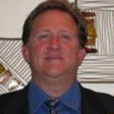 Scott Nalick