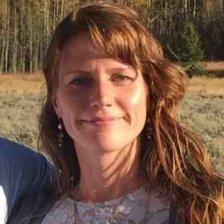 Susan Seiler
