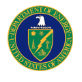 U.S. Department of Energy (DOE)