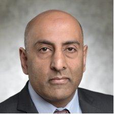 Sanjiv Malhotra Ph.D