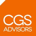 CGS Advisors, LLC