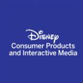 Disney Consumer Products and Interactive