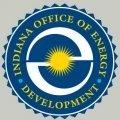Indiana Office of Energy Development