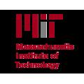 Massachusetts Institute of Technology (MIT) Media Lab