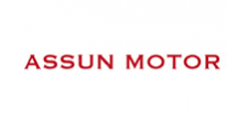 Assun Motor