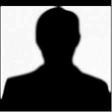 Senior Representative, Intertrust