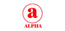 Taiwan Alpha Electronics