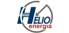 Helioenergia