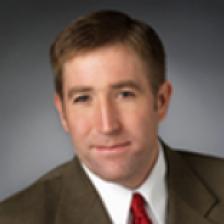 Jason Blumenauer