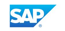 SAP Digital Interconnect