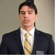 Tony Batalla