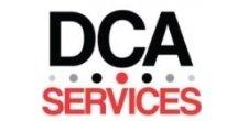 DCA Services