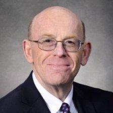 Robert Rencher