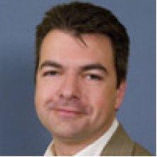 Adrian Jennings