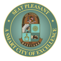 Seat Pleasant, City of Maryland