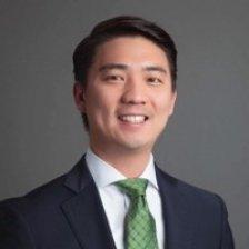 Daniel Yim