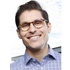 Eric Seilo