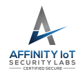 Affinity IoT Security
