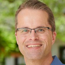 Carl Stjernfeldt